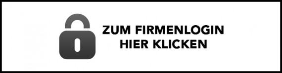 Firmen-login Company Login Company Login Firmen login e1434641177367